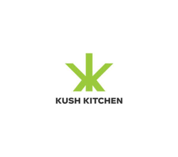 Buy Kush Kitchen Products