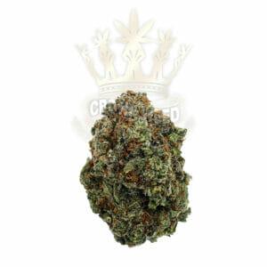 cannabis delivery in toronto super silver haze
