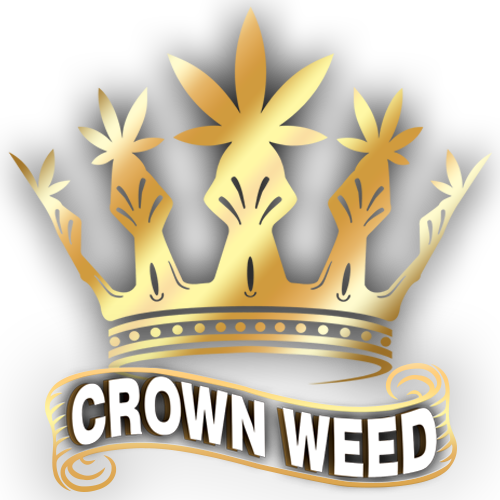 Weed Delivery Toronto North York - Crown Weed | Buy Weed Online | Weed Dispensary Toronto