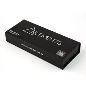 Buy Elements All in one vaporizer kit