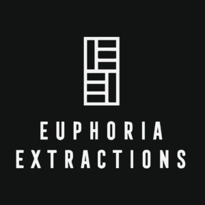 Buy Euphoria Shatter bars