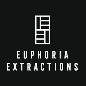 buy euphoria extraction chocolate
