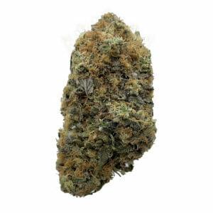 Toronto Weed Delivery - Rockstar