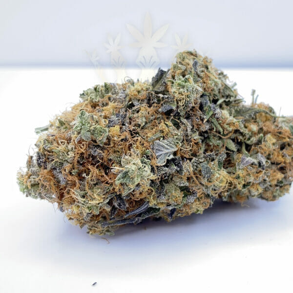 Buy rockstar weed for delivery in toronto