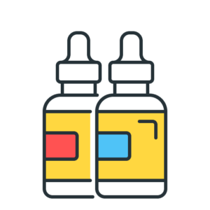 buy cheap tinctures in toronto