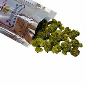 crown weed oz deal - toronto delivery