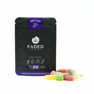 buy faded edibles crownweed.co weed delivery