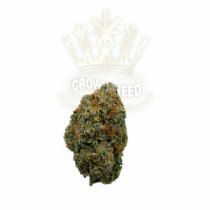 toronto weed delivery king louis xiii