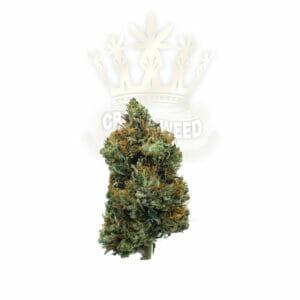 weed delivery in toronto buy OG Kush