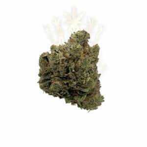 weed delivery rockstar