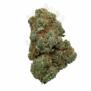 Bruce Banner Weed Strain for Delivery