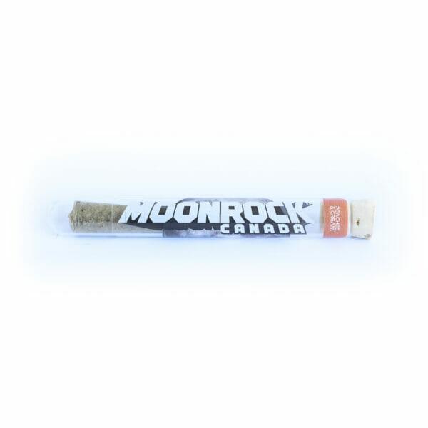 toronto moonrock prerolls