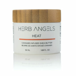 buy HEAT 50ml RSO + Heat Topical in toronto