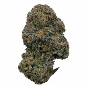 death bubba weed delivery in toronto