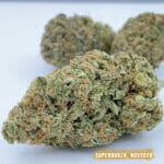 weed delivery toronto super nuken weed