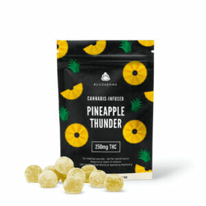 Best weed gummies in toronto