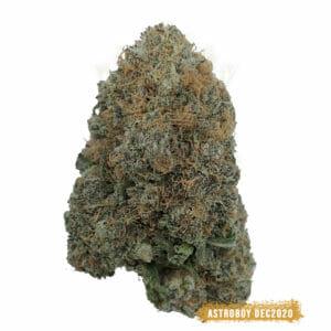 buy astroboy weed in toronto