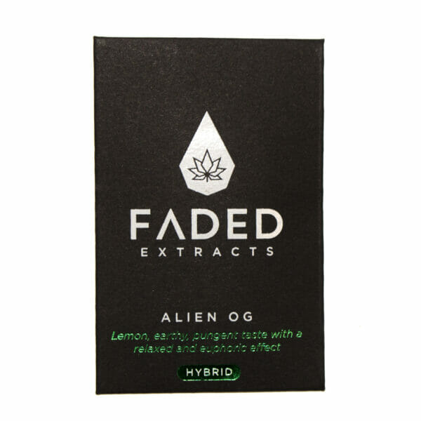 weed shatter delivery in toronto