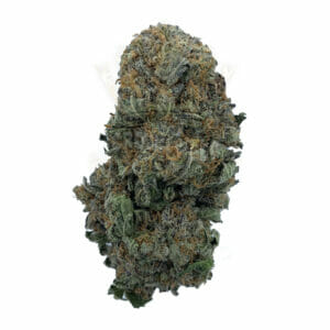 Do Si Dos Weed Strain in Toronto for same day delivery