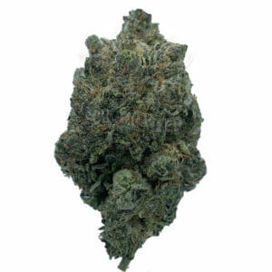 Find Gelato weed in toronto for delivery