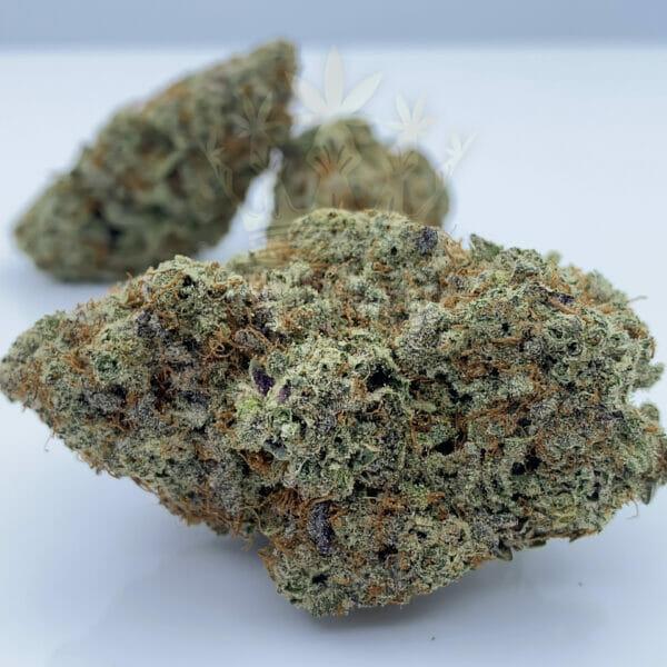Weed delivery sweet jesus strain toronto