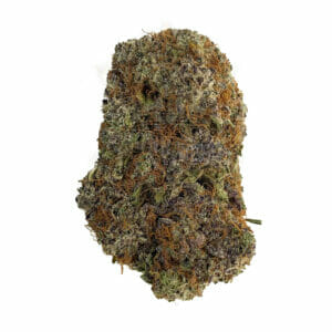 Buy purple OG in toronto North York same day weed delivery