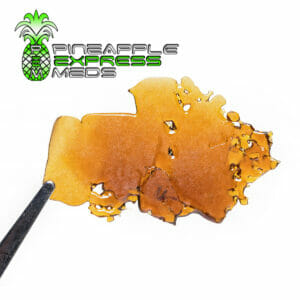 Find and buy shatter in toronto canada