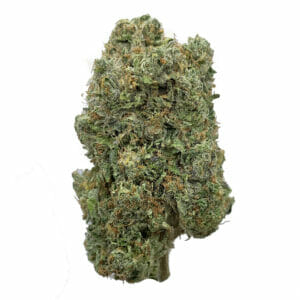 MK Ultra weed strain for delivery
