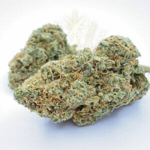 Weed Delivery Vaughan - Chiesel Weed Strain