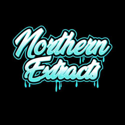 Northern Extracts Edibles