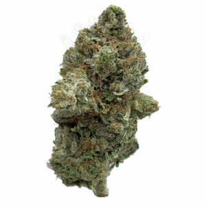 Find Lindsay OG Strain for Delivery