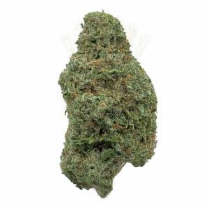 etobicoke weed delivery