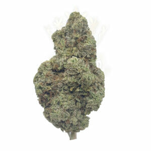 Weed Delivery in Toronto - Sour Diesel Strain
