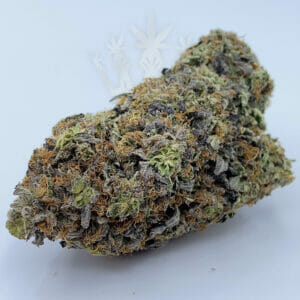 Find Pink Kush in Etobicoke for same day delivery