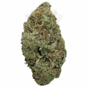Toronto Same Day Weed Delivery - Sour Kush Strain