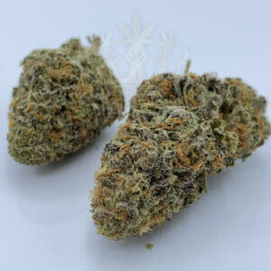 weed delivery in toronto - pineapple express