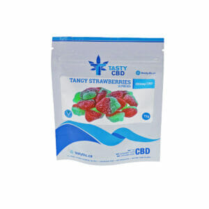 crownweed delivery edibles in toronto