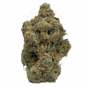 toronto weed delivery - same day cannabis delivery in toronto