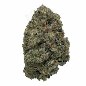 weed delivery in toronto - same day weed delivery toronto