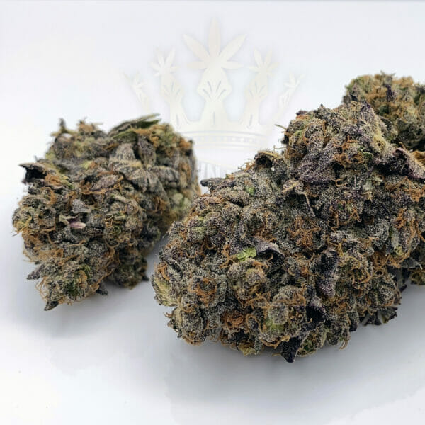 Find Cannabis Delivery in etobicoke - Buy weed online