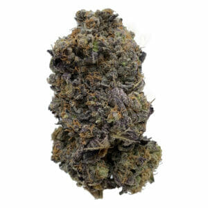 Find Cannabis Delivery in scarborough - Buy weed online