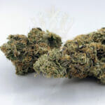 Quality Cannabis Affordable pricing - Crown Weed Delivery