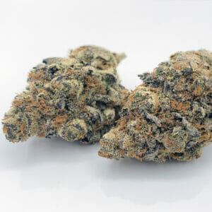 Exotic weed toronto - Candy Store R1