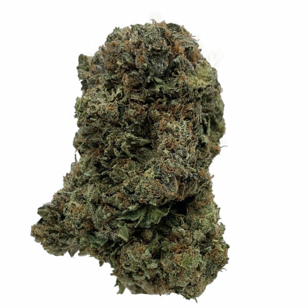 find cannabis for delivery in downtown toronto