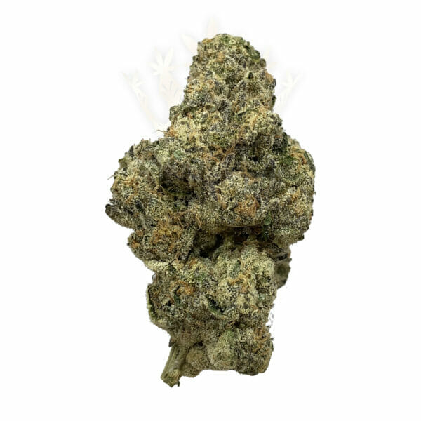same day weed delivery toronto