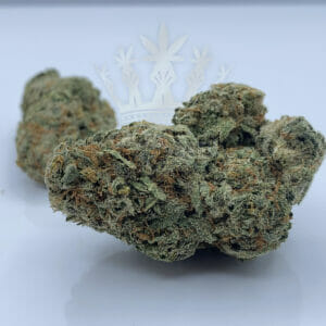 best weed delivery same day - Headband weed cannabis strain