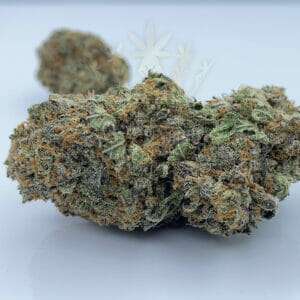 Buy Dolato cannabis weed delivery in north york