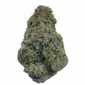 Find the best weed in toronto for same day delivery Crown Weed Delivery Service